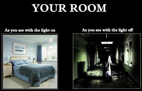 vehicles  dark scary bedroom nope   nope    lol  pinterest