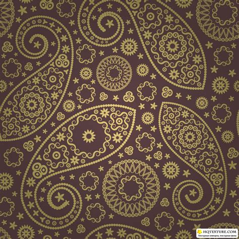paisley pattern wallpaper vector paisley background psd joy studio design gallery best