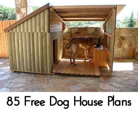 custom dog house builders beautiful custom dog house plans free new home plans design