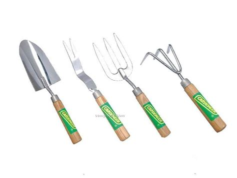 Gardeners Supply Wholesale Garden Tools China Wholesale Garden Tools