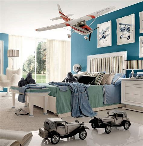 fun toys for the bedroom how to design and decorate kids rooms
