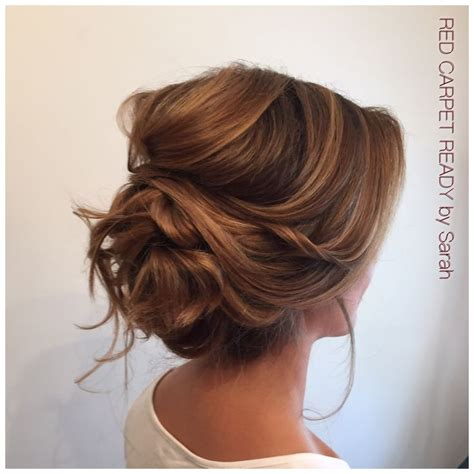 upstyles for mid to long hair best 25 wedding updo ideas on pinterest