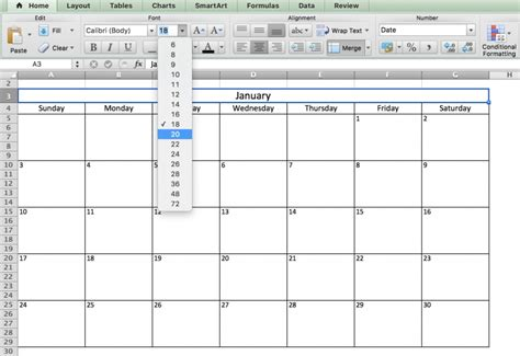monthly task calendar template monthly task calendar template free calendar template