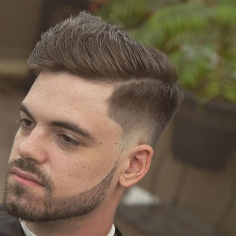 try out new hairstyles on yourself 271 best images about hairstyle for mens on pinterest