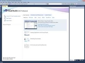 vbnet download free full version microsoft visual studio 2010 professional free download