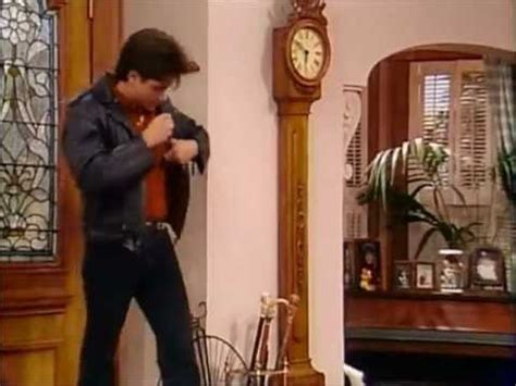 full house jesse music video jesse full house music and video