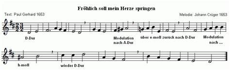 wann ist musik gemafrei file froehlich soll gif wikimedia commons