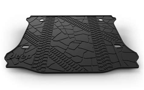 cargo mat for minivan cargo mats protectors for trucks suvs cars minivans