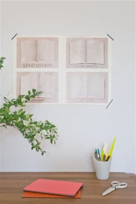modern ideas for creative home decorating with handmade modern ideas for creative home decorating with handmade