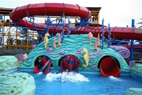 theme parks in india rides and slides amusement parks in india outlook traveller