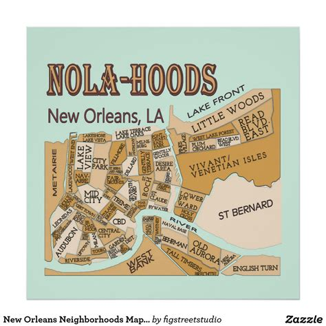 map of new orleans projects we just call it home project homecoming march field