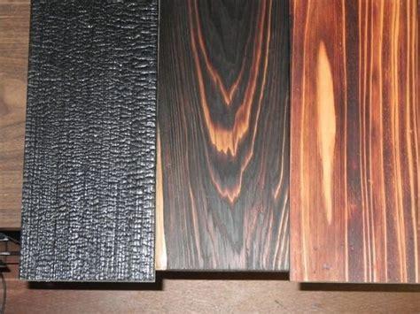 longevity of house siding 25 best ideas about wood siding on siding