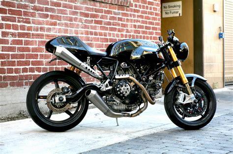 1000 Images About My Sport - ducati ducati sport 1000 monoposto moto zombdrive
