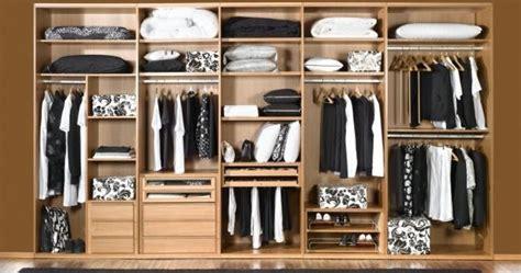 dise a tu armario decorar cuartos con manualidades vestir armario empotrado