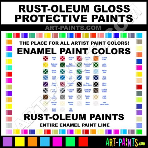 navy gloss protective enamel paints 7723830 navy paint navy color rust oleum gloss