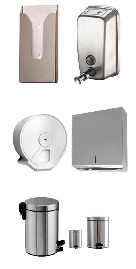 accessori ufficio accessori igiene professionale tuttoarmadietti