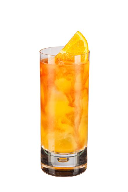 slow comfortable screw drink slow comfortable screw cocktail recipe