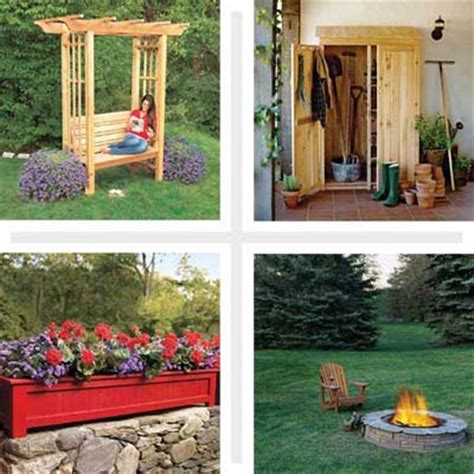cyberlog  easy woodworking projectssmall woodworking