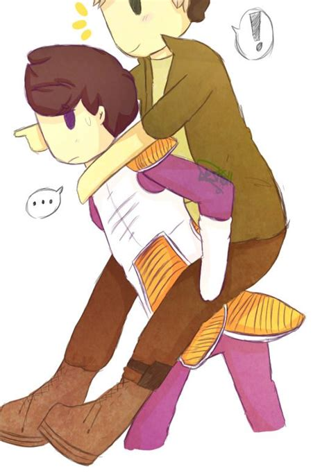 imagenes wigetta tumblr 81 best images about wigetta on pinterest dibujo chibi