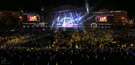 categorysanremo music festival wikipedia the free list of music festivals in south korea wikipedia