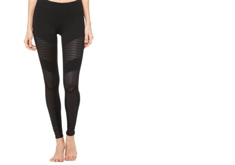 are patterned tights in style are patterned leggings still in style