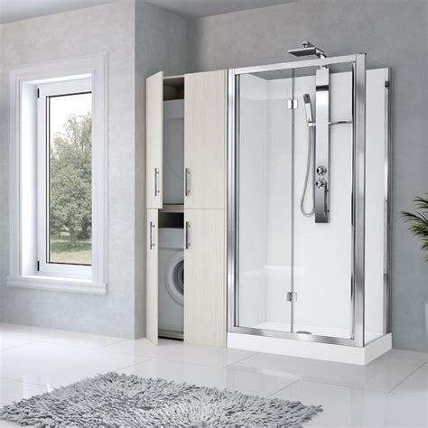 ristrutturazione vasca da bagno oltre 25 fantastiche idee su vasca da bagno doccia su