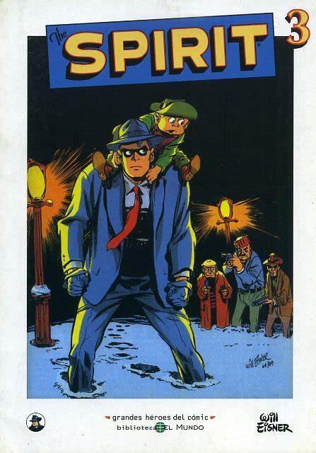 libro muoz grandes hroe grandes heroes del comic 2003 el mundo 31 ficha de n 250 mero en tebeosfera