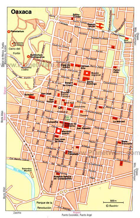 map of mexico oaxaca oaxaca map search maps oaxaca map