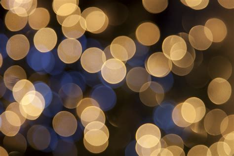 Attractive Red And Clear Christmas Lights #2: Thinkstock_lights.jpg