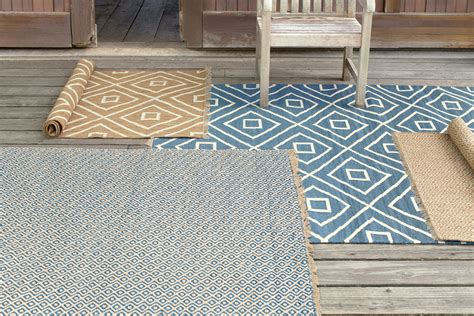 mixing rug styles how to mix patterns rugs edition fresh american style