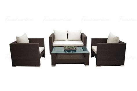 outdoor sofa sets online india premier furniture store