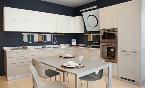 scic arredamenti cucine esposte mobili venezia scic arredamenti
