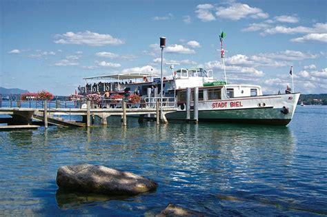 bateau aquarius w ms ville de bienne nos bateaux galerie snlb