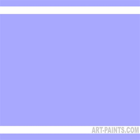 pale grayish blue sketch paintmarker marking pen paints b91 pale grayish blue paint pale