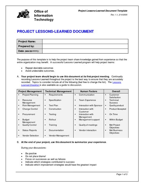 project lessons learned quotes quotesgram