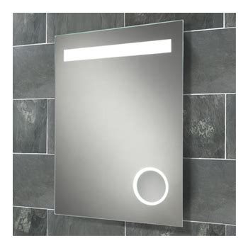 how to stop bathroom mirror steaming up steam free mirror for your bathroom bella bathrooms blog