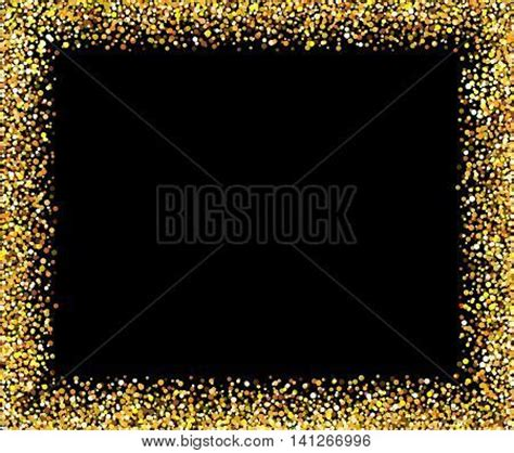 gold glitter background gold vector photo bigstock