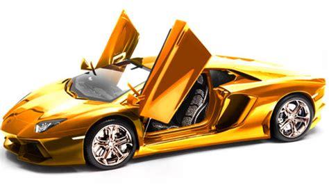 Teuerstes Auto Von Audi by Das Teuerste Modell Auto Der Welt Autohaus De