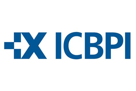 istituto centrale delle banche popolari icbpi due nuove nomine bitmat