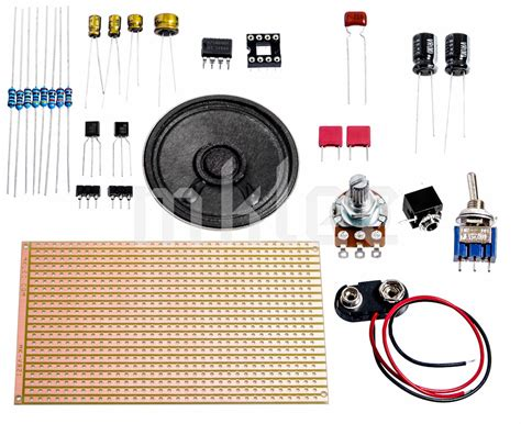 transistor guitar lifier kit transistor guitar lifier kit 28 images custom made hifi lifier 60w gt 4 transistor guitar