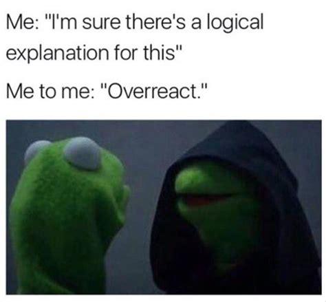 Kermit Meme Images - the best of quot evil kermit meme quot 20 pics