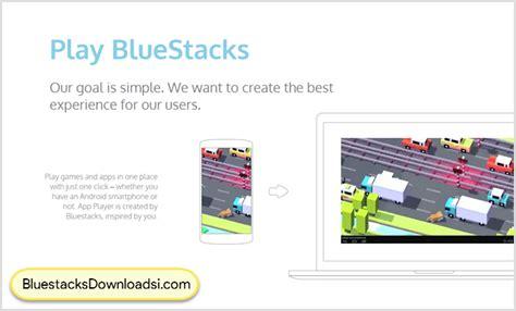 bluestacks lollipop version free download bluestack app for windows xp download