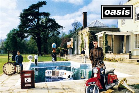 Cd Oasis Be Here Now Deluxe 2016 Isi 3cd Imported be here now 10 things you probably didn t about