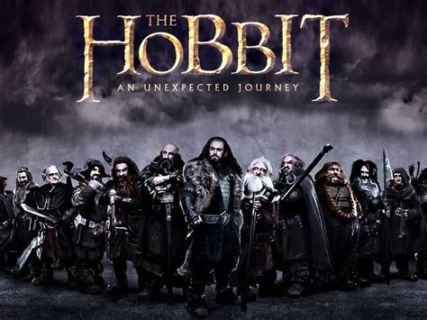 the hobbit pictures ao3feed the hobbit