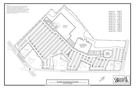 shoppingcenter google suche shopping mall plan dublin shopping center fletcher bright