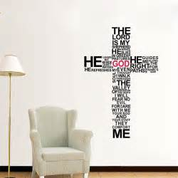 christian wall stickers online buy wholesale jesus wallpaper from china jesus