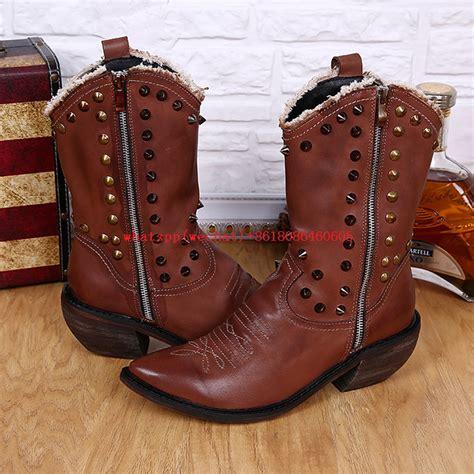 mens cowboy boot brands cowboy boot brands cr boot