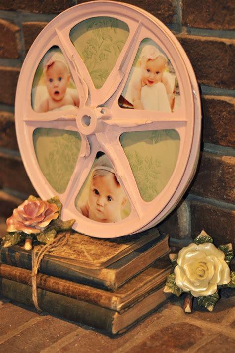 film reel background movie frames stock vector 121835221 shutterstock