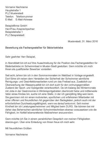 Ams Graz Lebenslauf Read Book 1 Bewerbung Als Betriebsleiter Raduga Ntede Pdf