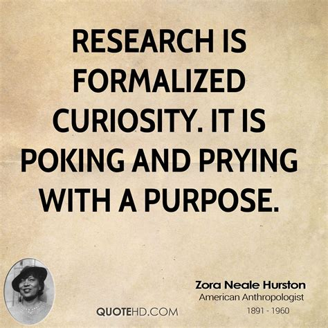 quotations in research papers quotes about research papers 39 quotes